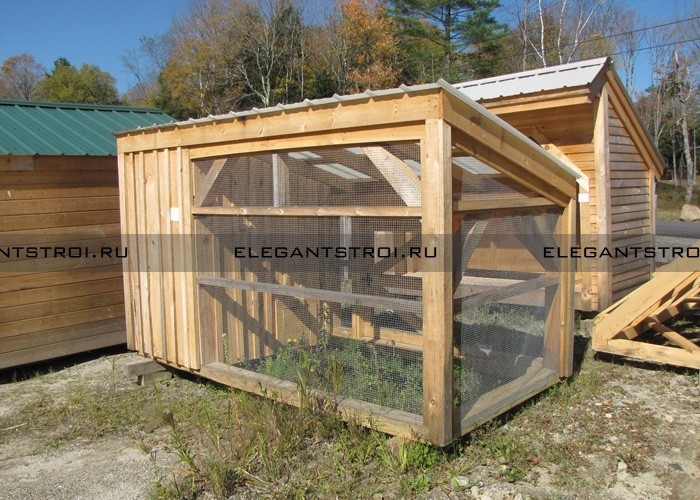 5x10-chicken-coop-for-sale-NY