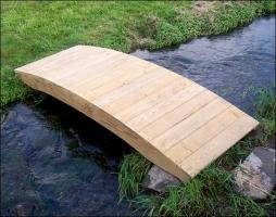 Garden Bridges 541 (1)