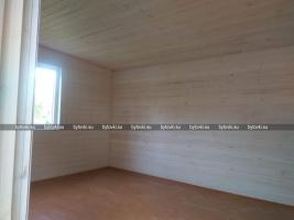 Комната 3мх4м