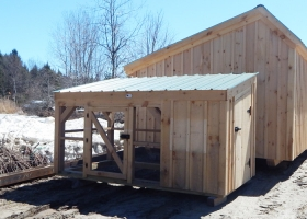5x10-chicken-coop-for-sale-ct