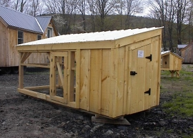 5x12-custom-chicken-coop-for-sale-NH