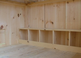 chicken-coop-open-nesting-boxes-design