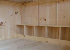 chicken-coop-open-nesting-boxes-design
