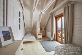 domek-drewniany-bielone-wnetrze-drewnex-11-801