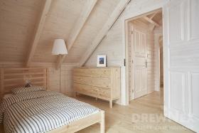 domek-drewniany-bielone-wnetrze-drewnex-12-d3b