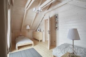 domek-drewniany-bielone-wnetrze-drewnex-13-6a2