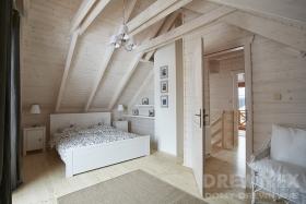 domek-drewniany-bielone-wnetrze-drewnex-14-d48