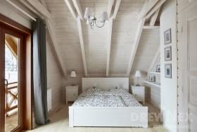 domek-drewniany-bielone-wnetrze-drewnex-15-d48
