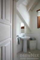 domek-drewniany-bielone-wnetrze-drewnex-16-34d