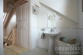 domek-drewniany-bielone-wnetrze-drewnex-18-d48
