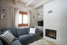 domek-drewniany-bielone-wnetrze-drewnex-19-591
