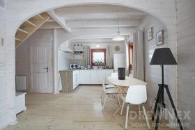 domek-drewniany-bielone-wnetrze-drewnex-2-2e5