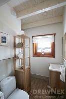 domek-drewniany-bielone-wnetrze-drewnex-20-490