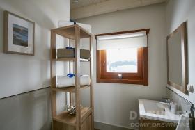 domek-drewniany-bielone-wnetrze-drewnex-21-490
