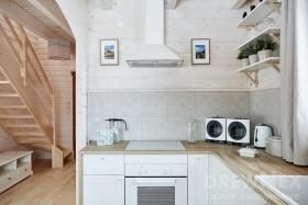 domek-drewniany-bielone-wnetrze-drewnex-4-b71