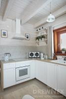 domek-drewniany-bielone-wnetrze-drewnex-5-2e5