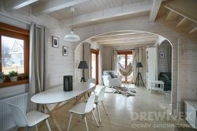domek-drewniany-bielone-wnetrze-drewnex-7-b71