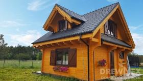 4906 domek drewniany caoroczny 2
