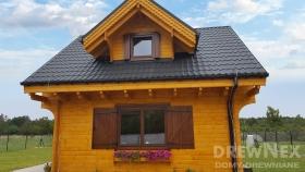 4907 domek drewniany caoroczny 3