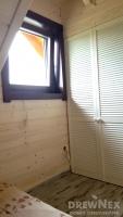 4913 wntrze domku drewnianego 3