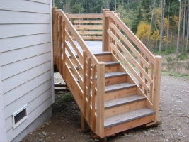 deck-stairs-railing-interior-design-ideas-modern-design-pictures-outdoor-stair-railing-designs