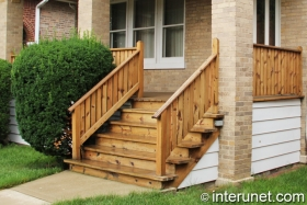 simple-wood-porch-with-stairs