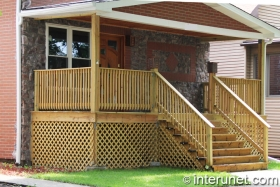 wood-front-porch-covered